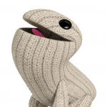 Knittedsock