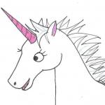 Theresa Unicorn's avatar