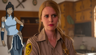Janet Varney Chats With Fandom About Sketchfest, Korra, and More