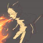 Satisfactiøn's avatar