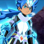 Hector Evans's avatar
