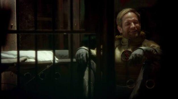 flash-flashpoint-eobard-thawne-reverse-flash-laughing