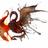 Grimbadgorechild's avatar
