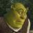 Holasoyeltroll2's avatar