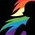 Rainbow-ash-rules