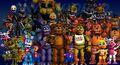 Thumbnail for version as of 22:19, September 30, 2015