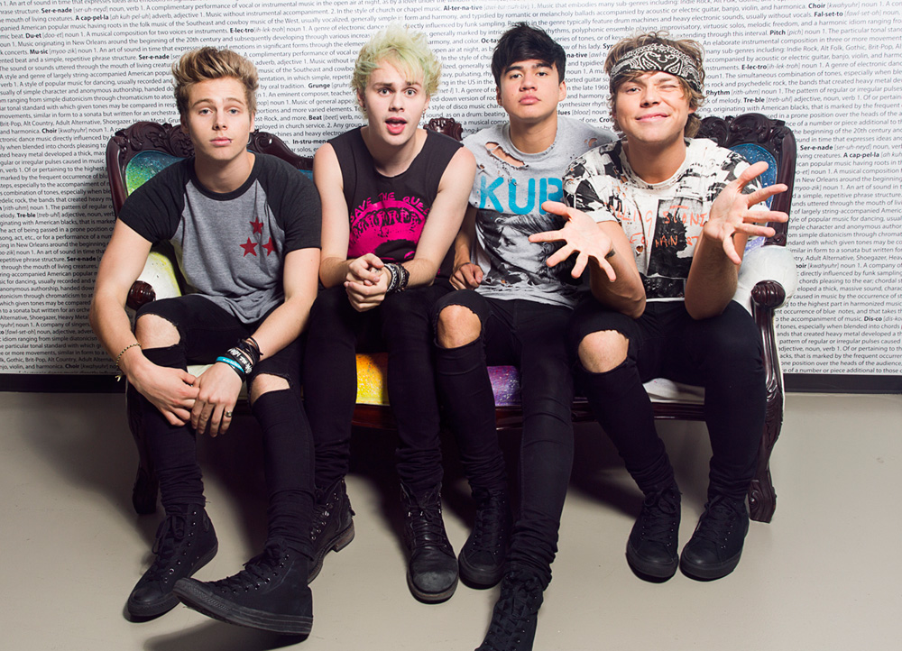Image 5 seconds of summer 2014g 5 seconds of summer wiki 5 seconds of summer 2014g m4hsunfo