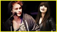 DOES MICHAEL CLIFFORD HAVE A NEW GIRLFRIEND?! - 5SOS Fridays Ep