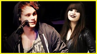 DOES MICHAEL CLIFFORD HAVE A NEW GIRLFRIEND?! - 5SOS Fridays Ep. 19