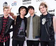 Billboard20141