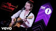 5 Seconds of Summer - Young Blood in the Live Lounge