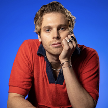 Lukeprofilepic