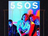 5SOS III Tour