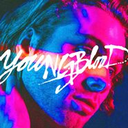 5SOS - Youngblood - Luke