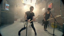 5 Seconds of Summer - She Looks So Perfect - 5 Seconds of Summer Wiki (53)
