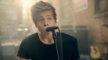 5 Seconds of Summer - She Looks So Perfect - 5 Seconds of Summer Wiki (45)