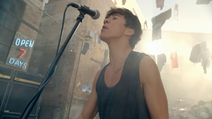 5 Seconds of Summer - She Looks So Perfect - 5 Seconds of Summer Wiki (54)