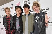 Billboard2014