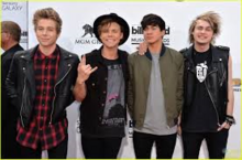 Category:Songs | 5 Seconds of Summer Wiki | FANDOM powered