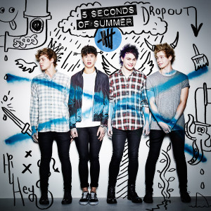 File:5SOS Deluxe.png
