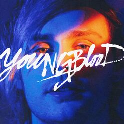 5SOS - Youngblood - Michael
