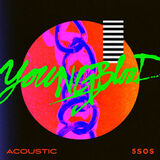 Youngblood (song)