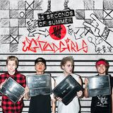 Good Girls (song)