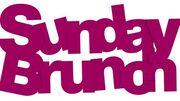 Sunday-brunch