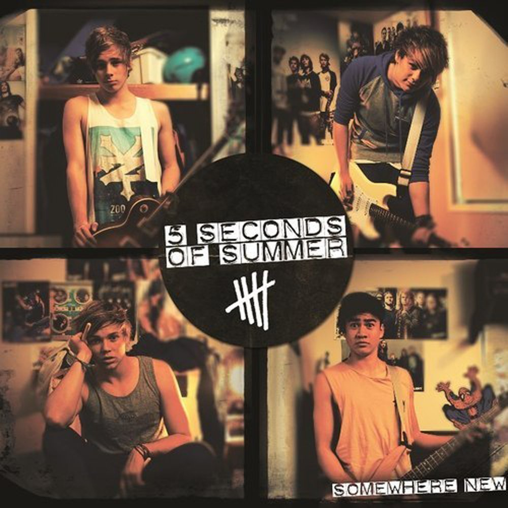 f4676d788518 Beside You | 5 Seconds of Summer Wiki | FANDOM powered by Wikia