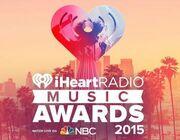 Iheart-radio-music-awards-2015