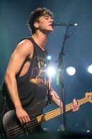 Itunes music festival 2014 5 seconds of summer (76)