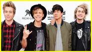 5SOS PERFORMING AT MTV VIDEO MUSIC AWARDS!! - 5SOS Fridays Ep