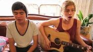 5 Seconds of Summer - Gotta Get Out (Acoustic)