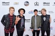 Billboard20142