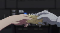 EP1 credit card