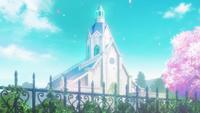 EP1 Wedding Chapel