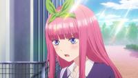 EP7 Nino disguises