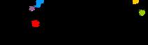 Wiki-wordmark (CSS)