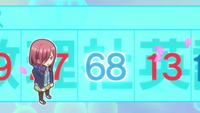 EP7 Miku score