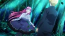 EP10 Nino invites Kintarou to dance