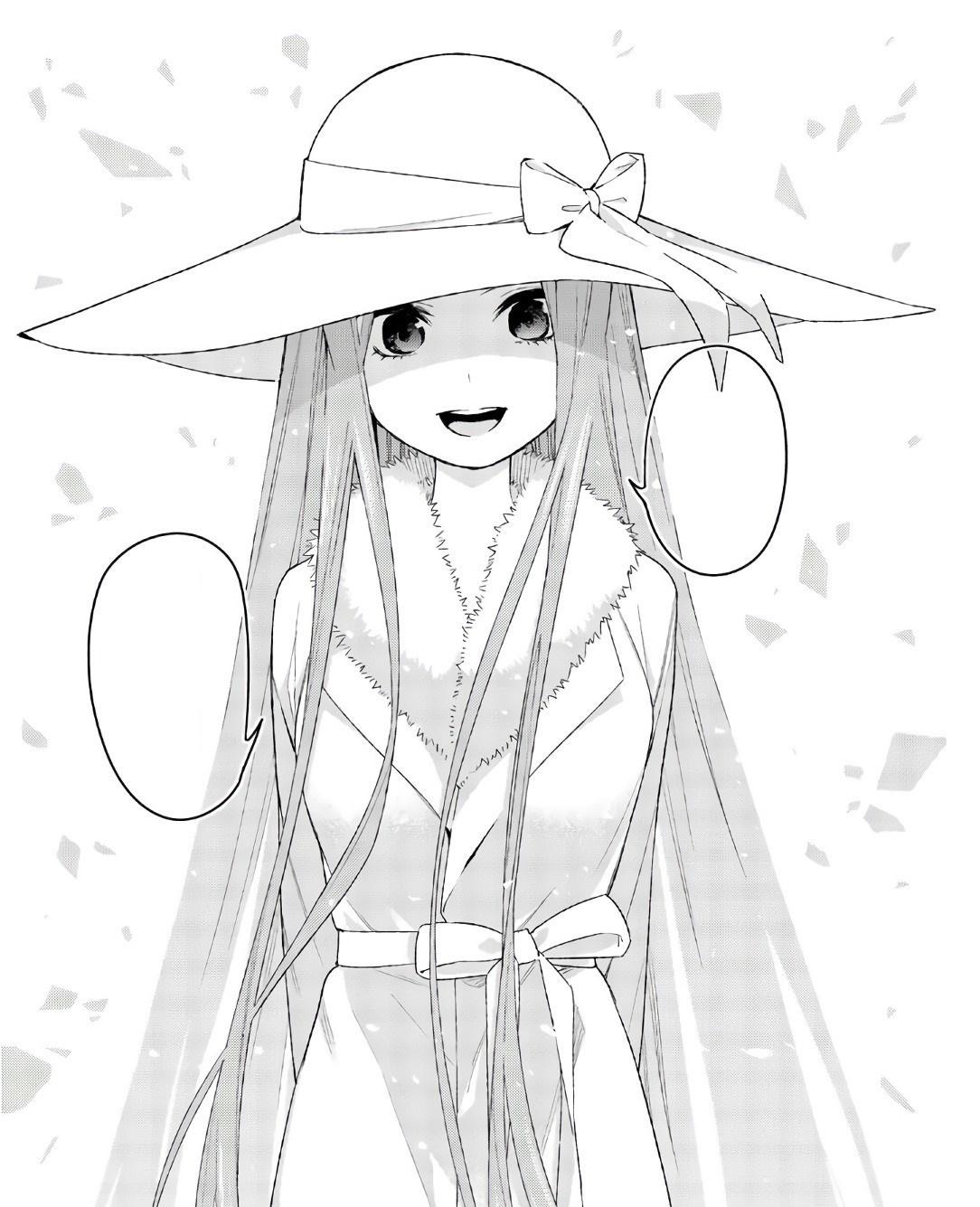 Anime Quintuplets: 5Toubun No Hanayome Wiki