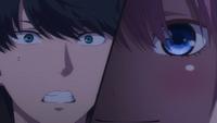 EP5 Fuutarou and Ichika