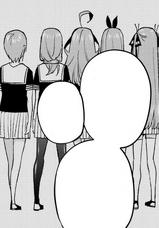 CH56 Kurobara Girls uniform