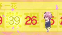 EP7 Ichika score