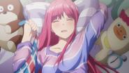 EP8 Nino sleeping