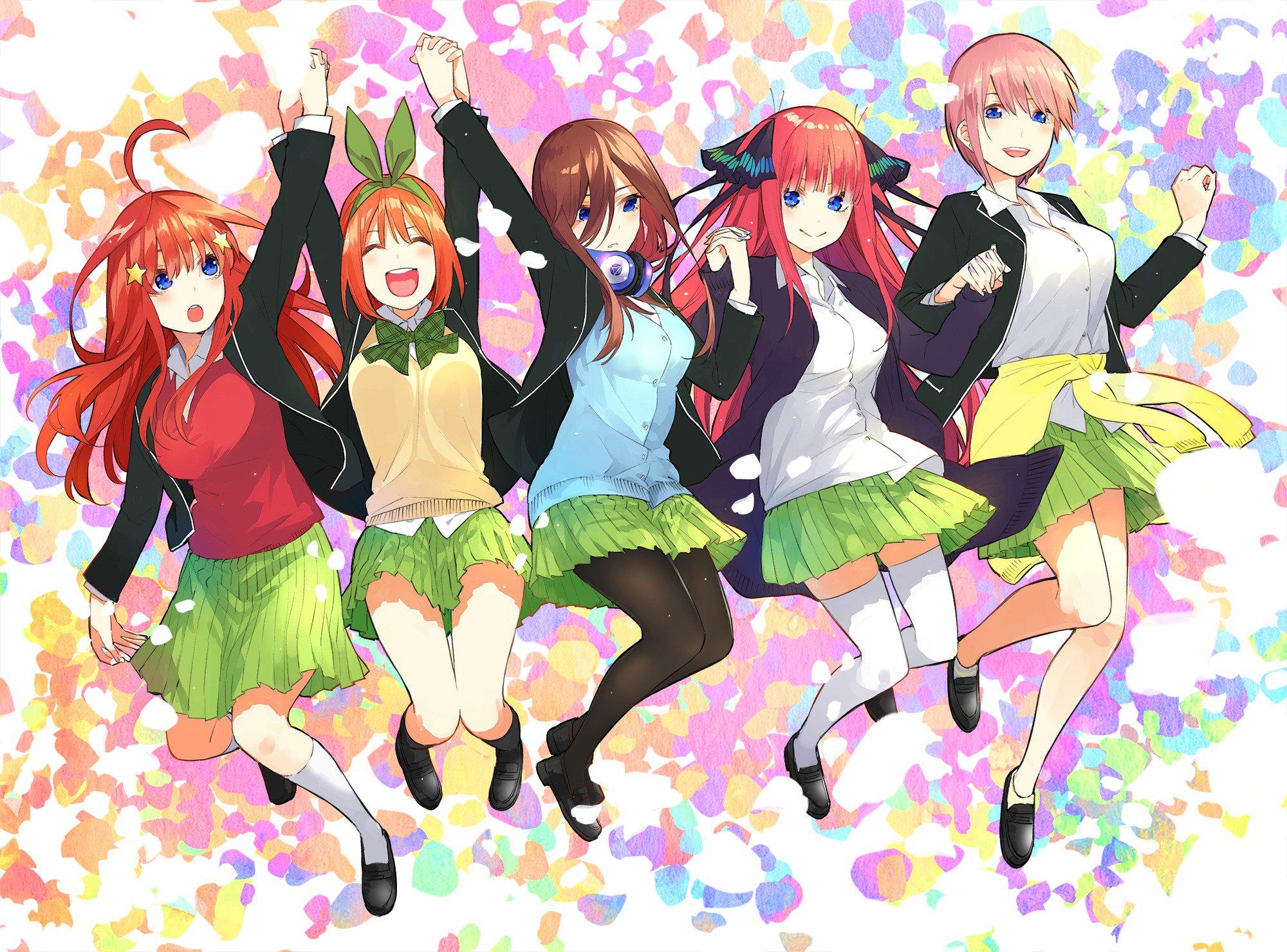 group エロアニメ