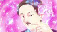 EP5 Ichika's manager chu