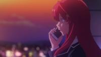 EP7 Itsuki phone