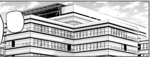 Ch 33 Hospital