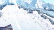 EP11 snowy